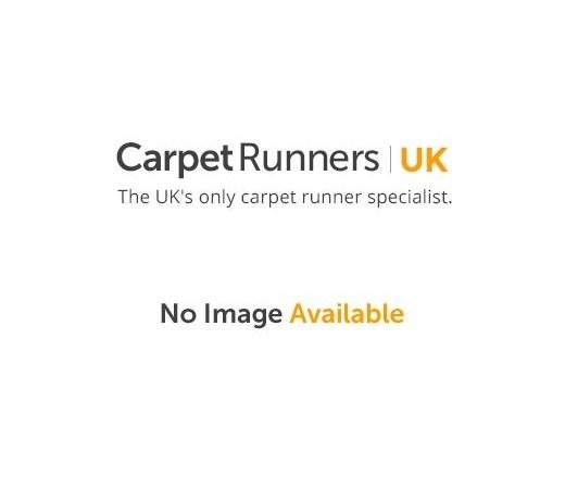 Brown Stair Carpet Runner Corrido Runners
