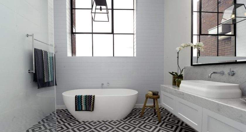 Budget Bathrooms Give Your Bathroom New Look Without
