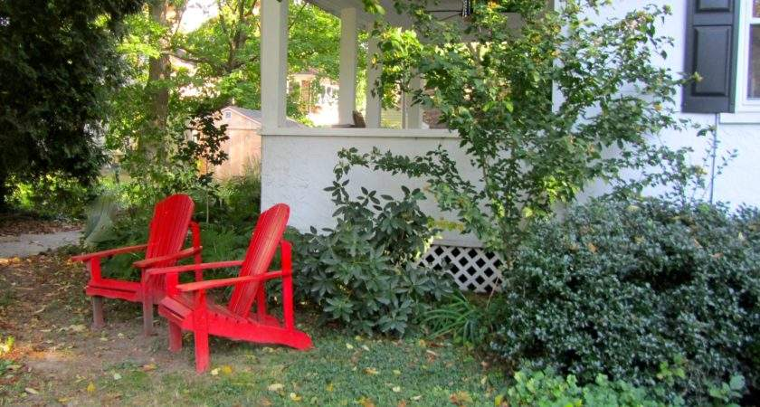 Build Adirondack Chair Plans Better Homes