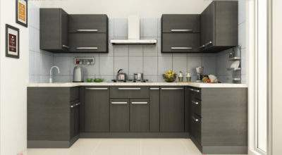Build Kitchen Units Designs
