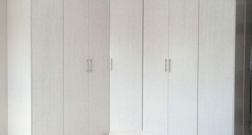 Built Cupboards Extreme Kitchens