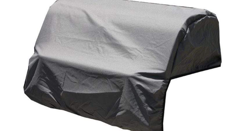 Bull Barbecue Drop Grill Cover Home