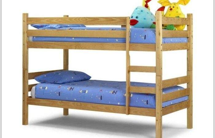 Bunk Beds Mattresses Cheap Uncategorized