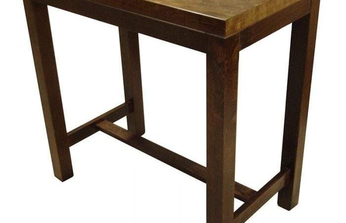 Butcher Block Table Top Complete Tables Bases