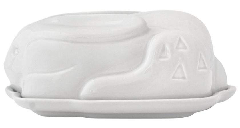 Butter Dish Shop Cheap Products Save