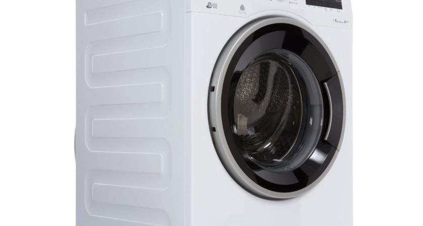 Buy Blomberg Lwf Washing Machine White Marks