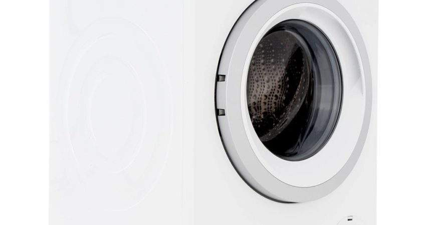 Buy Bosch Wat Washing Machine White Marks
