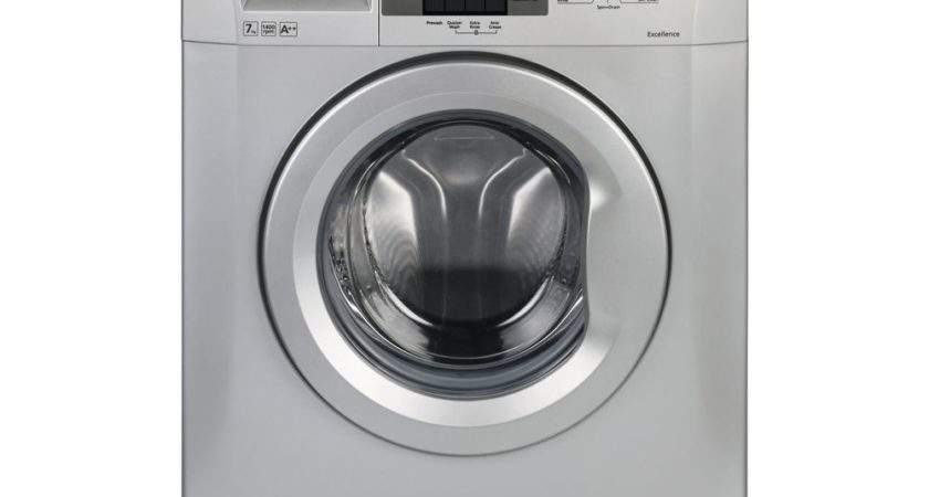 Buy Cheap Beko Washing Machine Compare Machines