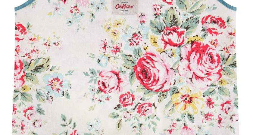 Buy Cheap Cath Kidston Bag Compare Bags Prices Best
