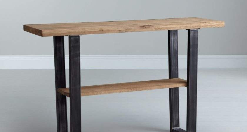Buy Cheap Chunky Oak Coffee Table Compare Furniture
