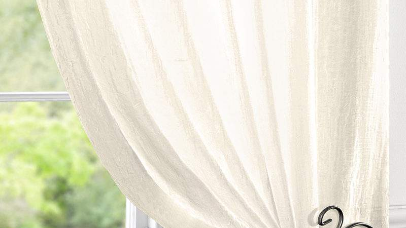Buy Cheap Double Curtain Pole Compare Curtains Blinds