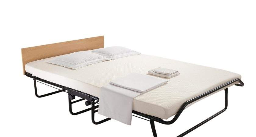 Buy Cheap Folding Bed Compare Beds Prices Best