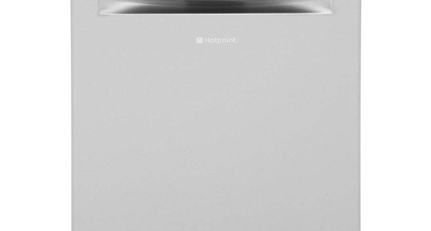 Buy Cheap Hotpoint Graphite Dishwasher Compare