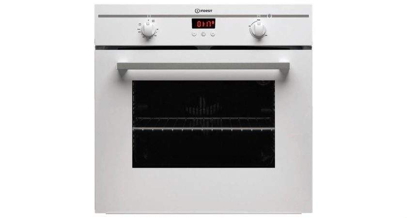 Buy Cheap Indesit Built Electric Oven Compare Cookers