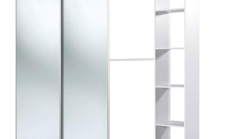 Buy Cheap Interior Doors Compare Products Prices