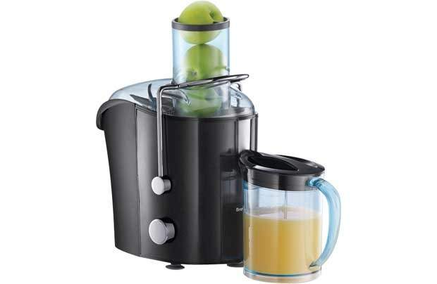 Buy Cheap Juicer Whole Fruit Compare Products