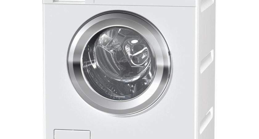 Buy Cheap Miele Washing Machines Compare Laundry
