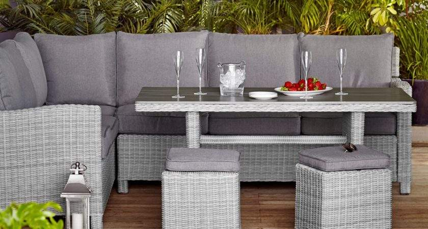 Buy Cheap Seater Dining Table Compare Furniture