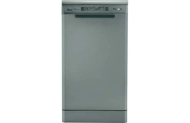 Buy Cheap Slimline Kitchen Appliance Compare Products
