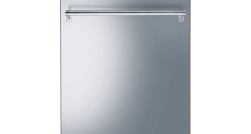 Buy Cheap Smeg Dishwasher Stainless Compare Kitchen