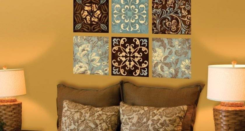 Buy Cheap Wall Decor Theydesign
