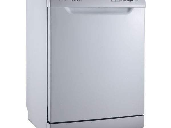 Buy Essentials Cdw Dishwasher White
