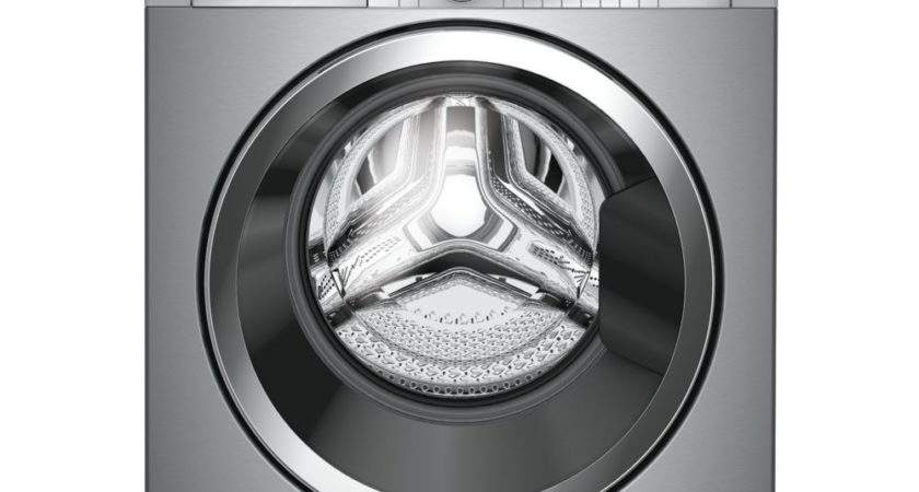Buy Grundig Gwn Spin Washing Machine