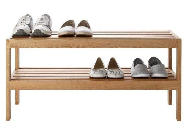 Buy Heart House Elmley Shelf Shoe Storage Rack