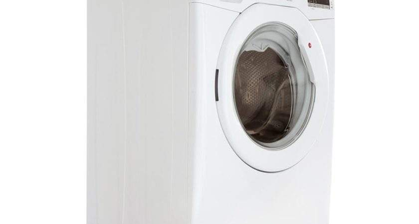 Buy Hoover Washing Machine White Marks Electrical