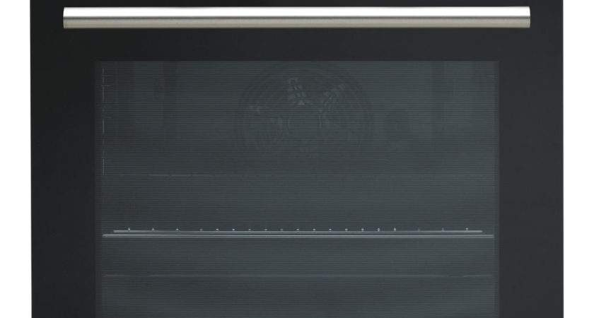 Buy Hotpoint Class Electric Single Oven
