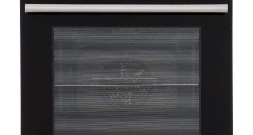 Buy Hotpoint Hbl Single Built Electric Oven