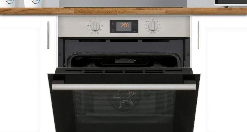 Buy Hotpoint Hix Single Built Electric Oven