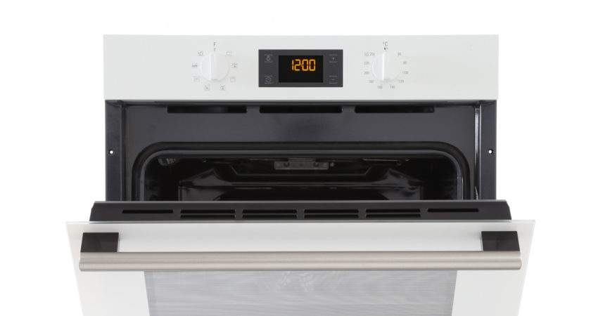Buy Hotpoint Hwh Single Built Electric Oven
