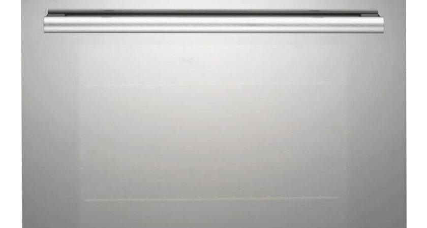 Buy Hotpoint Sbs Cxs Electric Single Oven Stainless
