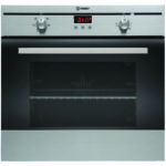 Buy Ovens London Indesit Fim Kaix Integrated Oven