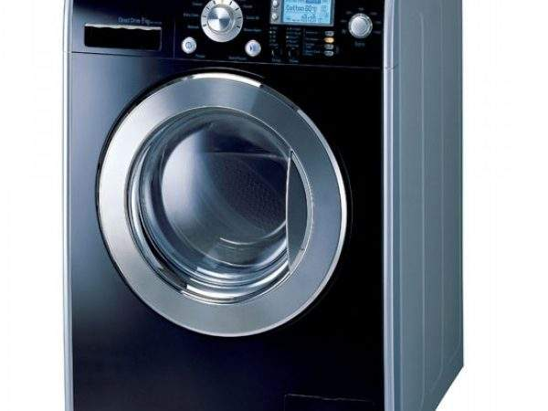Buy Washing Machine