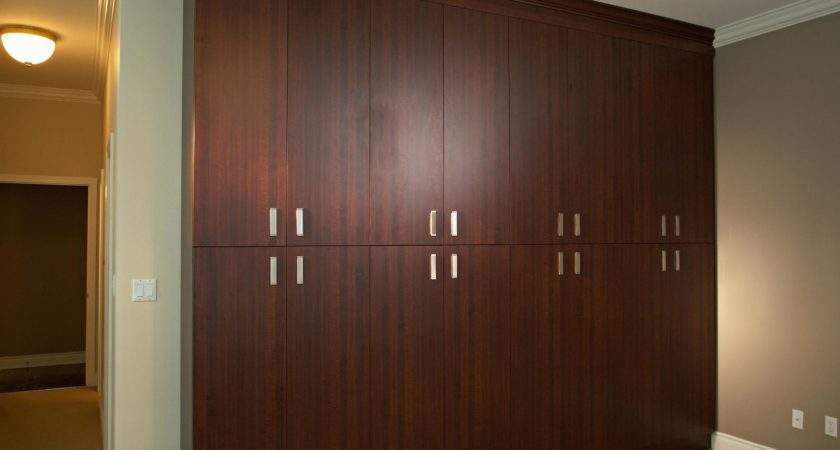 Captivating Wall Storage Unit Living Room Cabinets