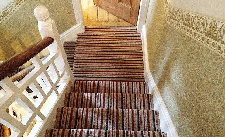 Carpet Installations Birmingham
