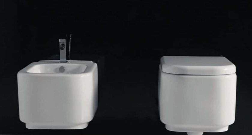 Catchy Small Toilet Saving Space Idea Attractive