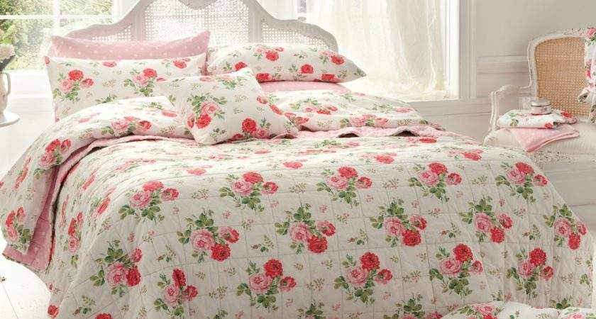 Cath Kidston Curtains Scandlecandle
