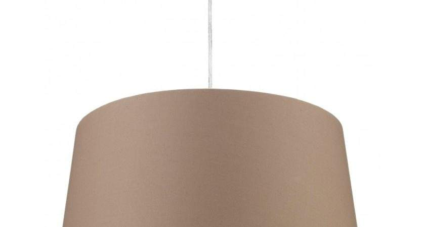Ceiling Light Shades Lamps Lighting