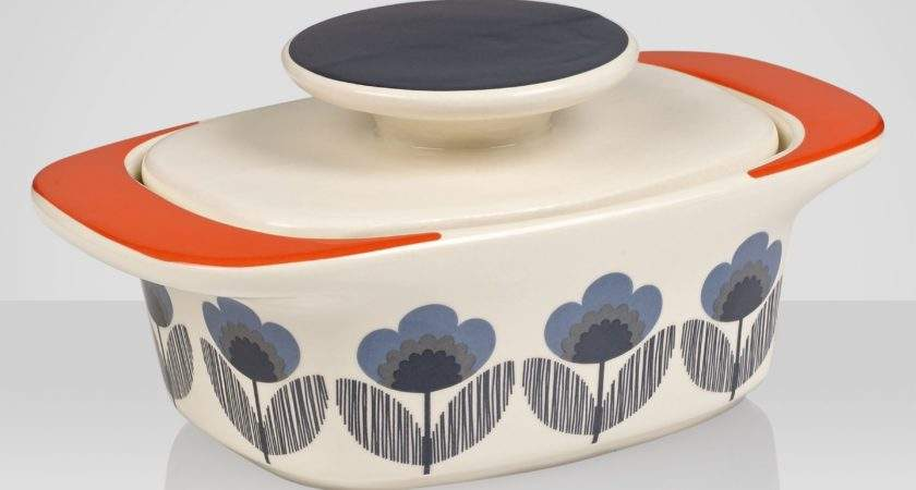 Ceramic Butter Dish Shop Cheap Products Save