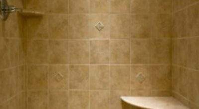 Ceramic Tile Shower Designs Design Bookmark
