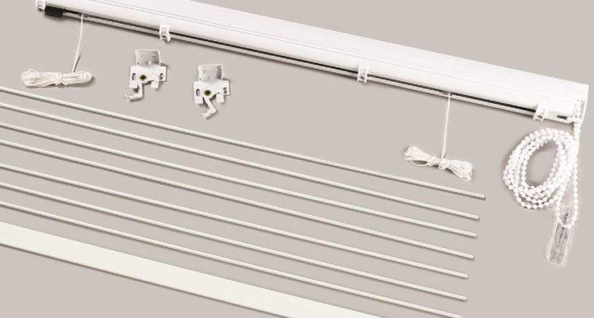 Chain Operated Roman Blind Kits Quality Kit