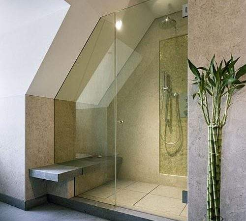 Charming Shower Room Designs Estateregional