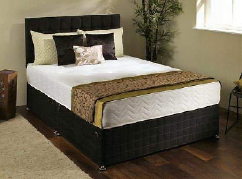 Cheap Bed Range Mega Sale Prices Every