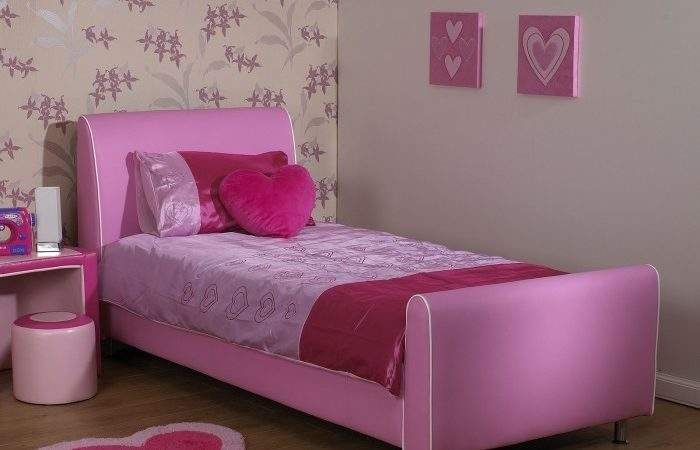 Cheap Beds Sale Now Steps Build