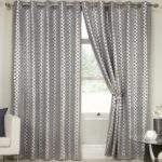 Cheap Blackout Curtains Thermal