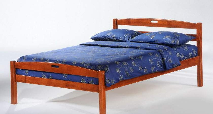Cheap Bunk Beds Mattresses Home Design Ideas