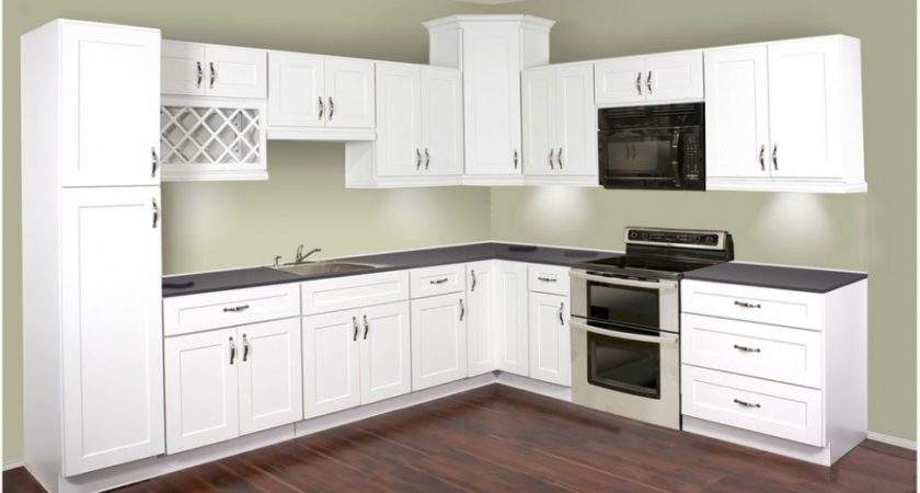 Cheap Cabinets Trade Kitchens Doors New